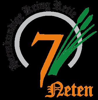 Retiese Heemkundige Kring 'Zeven Neten' vzw